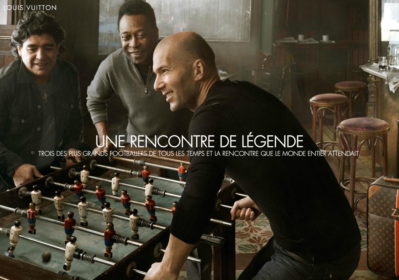 trendybags.ru-louis-vuitton-pele-maradonna-Zidane