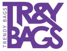 Компания TRENDY BAGS 2015